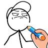 com.gamejam.draw.story