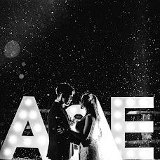 Wedding photographer Jeovanny Valle (JeoValle). Photo of 15.02.2018