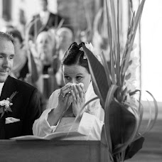 Wedding photographer Jan Krenzer (krenzer). Photo of 27.05.2014
