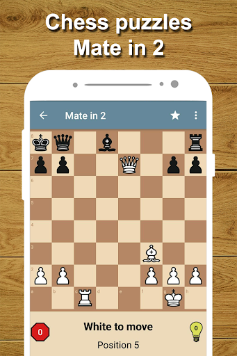 Chess Coach 2.16 screenshots 2