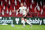 Tottenham blijft doordrukken voor concurrent Toby Alderweireld, maar clubs zitten nog ver uit elkaar