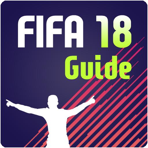 GUIDE: FIFA 18
