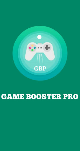 Screenshot for 80X Game Booster Pro in Hong Kong Play Store