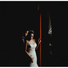 Wedding photographer Carlos Carnero (carloscarnero). Photo of 14.12.2018