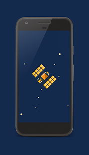 Pixl Wallpaper- screenshot thumbnail