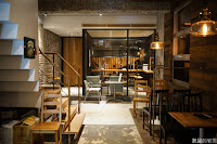 Cafe Copita