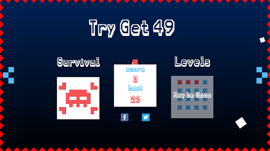 Try Get 49- screenshot thumbnail