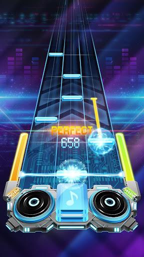 Beat Go! - Feel the Rhythm! Feel the Music! Apk 2