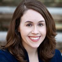 Elizabeth Whalen