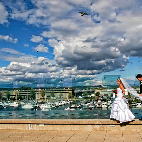Wedding photographer Laura Schoeggl (lauraschoeggl). Photo of 16.02.2014