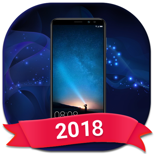 Launcher for OPPO F5 , OPPO F5 themes App-Download APK (com