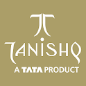 Tanishq (A TATA Product) - Buy Jewellery Online icon
