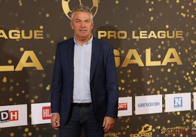 KV Oostende heeft de Deense rechteraanvaller Andrew Hjulsager op zijn lijstje staan