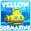 My Yellow Submarine Icon