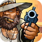 Mad Bullets Icon