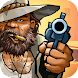 Mad Bullets: Cowboy Shooter - Androidアプリ