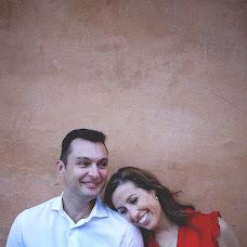 Wedding photographer Bokeh Lugones (bokehphotograph). Photo of 23.08.2016