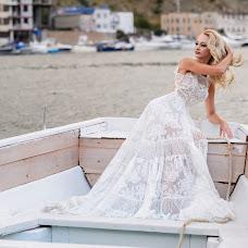 Wedding photographer Inna Darda (innadarda). Photo of 28.08.2017
