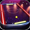 Glow Ping Pong icon