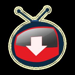 SM Video Downloader