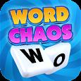 Word Chaos apk