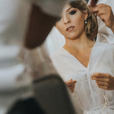 Wedding photographer Kike y Kathe (kkestudios). Photo of 06.03.2017