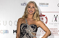 Kristina Rihanoff wants marriage - but not just yet