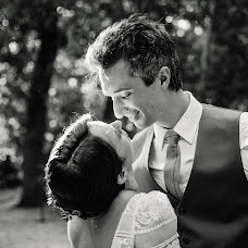 Wedding photographer Francesca Leoncini (duesudue). Photo of 12.06.2018