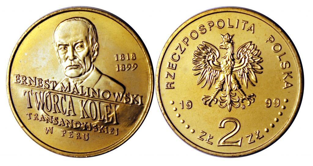 C:\Users\Kuba\AppData\Local\Microsoft\Windows\INetCache\Content.Word\Malinowski 2 - moneta wyemitowana z okazji 100 rocznicy śmierci.jpg