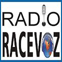 Racevoz icon