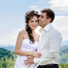 Wedding photographer Maksim Blinov (maximblinov). Photo of 28.10.2014