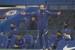 Frank Lampard moet het duidelijk afleggen tegen Tuchel