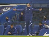 """Thomas Tuchel se fixe un défi à Chelsea : """"Construire une équipe contre laquelle personne ne veut jouer"""""""