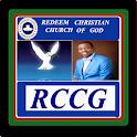 RCCG Ministry, Ng icon