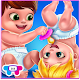 Baby Twins - Newborn Care APK