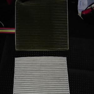 MPV LWFW エアロリミックス V6 3000のカスタム事例画像 カッツ MPV LWさんの2020年06月16日22:10の投稿