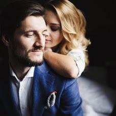 Wedding photographer Andrey Raykov (raikov). Photo of 18.02.2017