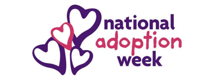 Have you considered adopting?
