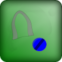 Casual Croquet icon