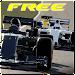 Formula Fast Race Free Icon