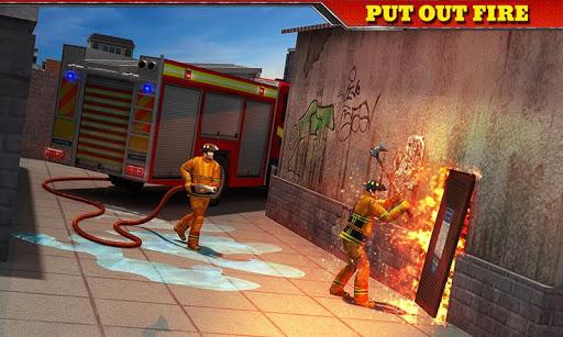 American FireFighter 2017 1.5 de.gamequotes.net 3