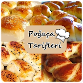 Poğaça Recipes