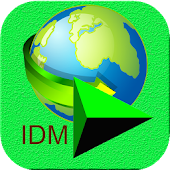 IDM Download Managar ++