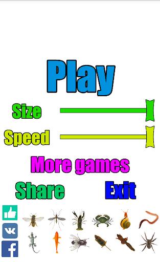 無料模拟Appのとかげ|記事Game