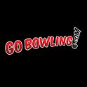 Go Bowling! icon