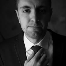 Wedding photographer Artem Mulyavka (myliavka). Photo of 03.01.2018