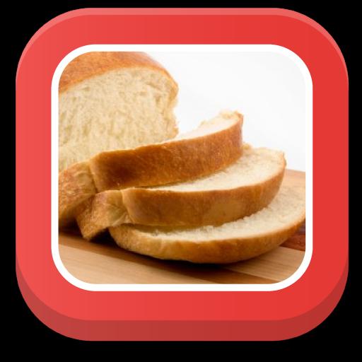 Bread Recipes in Tamil