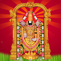 Lord Balaji Wallpapers icon