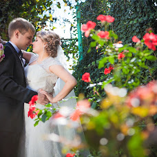 Wedding photographer Andrey K (Kavtaradze). Photo of 20.08.2014