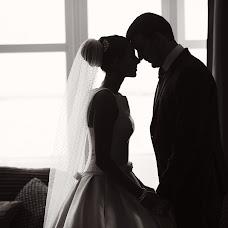 Wedding photographer Veronika Wachal (danasova). Photo of 06.01.2016